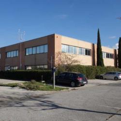Location Bureau La Garde 11 m²
