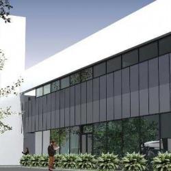 Vente Entrepôt Mérignac 6680 m²