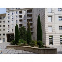 Location Local commercial Montpellier 55 m²