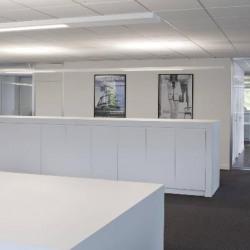 Location Bureau Tourcoing 100 m²