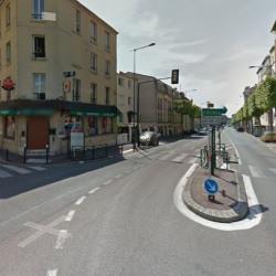 Cession de bail Local commercial Nogent-sur-Marne 30 m²