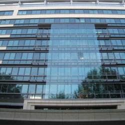 Location Bureau Puteaux 3201 m²