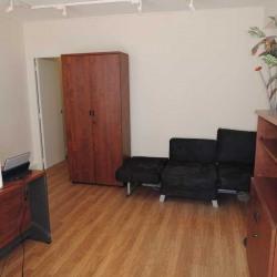 Location Bureau Boulogne-Billancourt 58 m²