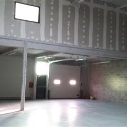 Vente Local d'activités Rosny-sur-Seine 216 m²