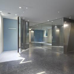Location Local d'activités Paris 8ème 144 m²