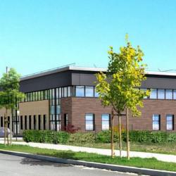 Location Entrepôt Sucy-en-Brie 1000 m²