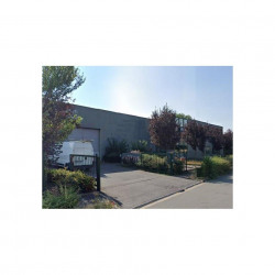 Vente Local d'activités Tourcoing 2120 m²