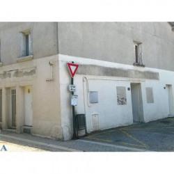 Location Local commercial Saint-Ferréol-d'Auroure