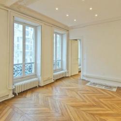Location Bureau Paris 17ème 65 m²
