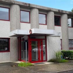 Location Bureau Tremblay-en-France 424 m²