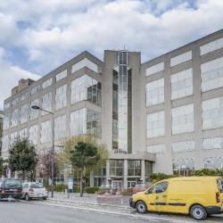 Vente Bureau Villejuif 440 m²