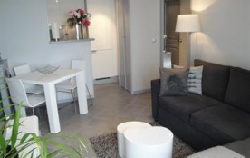 Apartment à ANTIBES