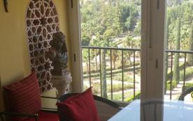 API-1-20-31000 - apartamento rey lorca