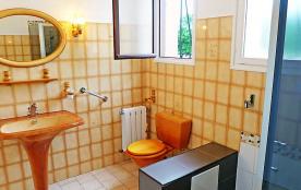 Appartement pour 4 personnes à Anglet