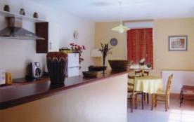 Très joli appartement de standing dans une résidence neuve, à proximité immédiate du centre-ville...