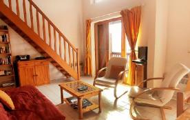 Appartement 4 pièces 8 personnes (1)