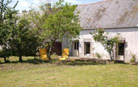 Detached House à ANNOVILLE