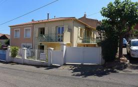 Maison pour 7 personnes à Saint Pierre La Mer