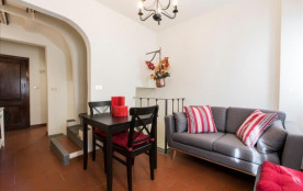 Gauguin - Beautiful duplex ideal for families!