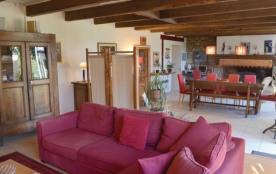Location Vacances - Gouesnach - FBF565