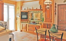 Location Vacances - Salon de Provence - FPB149