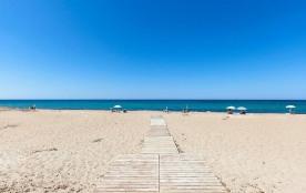 API-1-20-203 - Holiday Beach