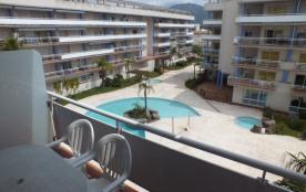 Vacances Location 2 P.Canigo 302