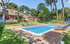 Villa CV SASSE