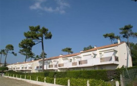 ST GEORGES DE DIDONNE, APPARTEMENT FACE MER, ACCES DIRECT PLAGE