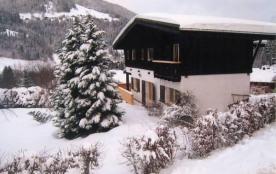 Location de vacances à Les Contamines Montjoie, Haute-Savoie, Rhône-Alpes, France