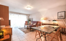 Comfortable 1 bredroom in the heart of Cannes !