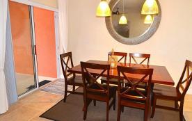 Studio pour 5 personnes à Kissimmee