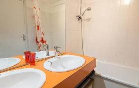 Appartement 3 pièces 6 personnes (38)