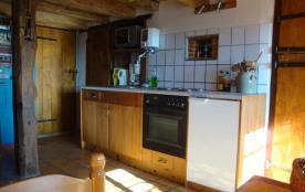 """Gîte """"Chez Astride"""" avec vue unique sur la chaîne des Pyrénées"""