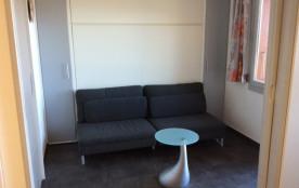 Appartement divisible Valmorel - Savoie - Rhône-Alpes
