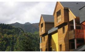 Residence Le Domaine des 100 Lacs 3