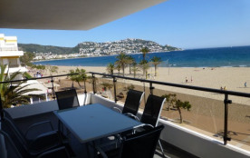 133 Oasis A5 InmoSantos Location Appartement Roses