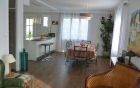 Apartment à PERPIGNAN