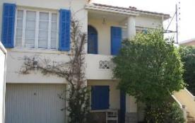 Detached House à LE PRADET