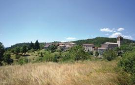 Location Vacances - Lentillères - FRA003