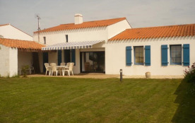 Detached House à NOIRMOUTIER EN L'ILE