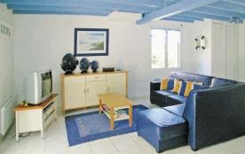 Location Vacances - Erquy - FBC364