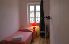 Cannes - Appartement - 3 personnes