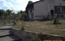 Detached House à ESPIET