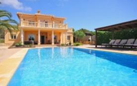 Villa AG6-SUN