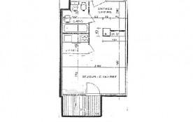 Studio 4 personnes (113)