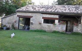 Detached House à NAUSSANNES