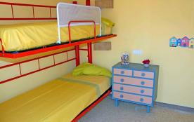 Maison pour 5 personnes à Sitges