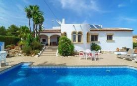 Villa 709BLAN-257