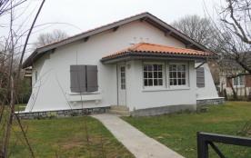 Detached House à AUREILHAN